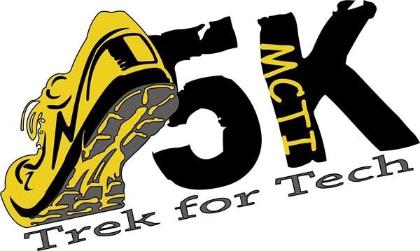 Trek for Tech Registration and Sponsors