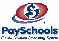 PaySchools Online Payment
